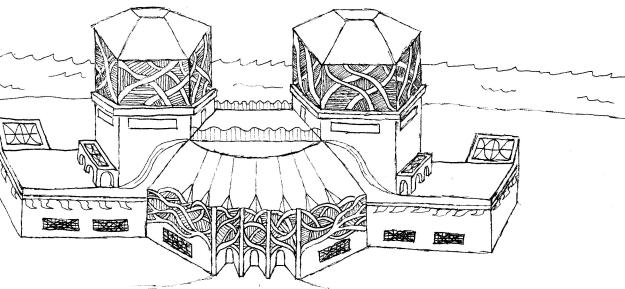 building Palace_at_Vironevaeh_Proper
