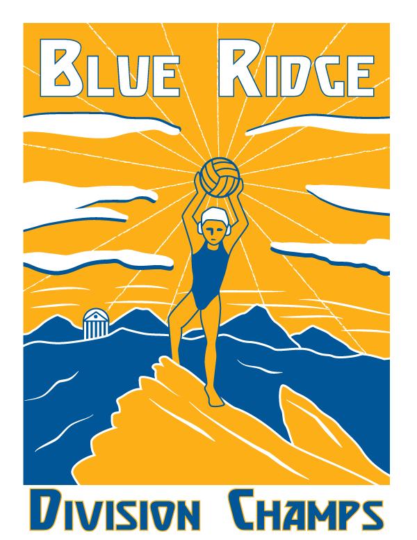 Blue-ridge-tee