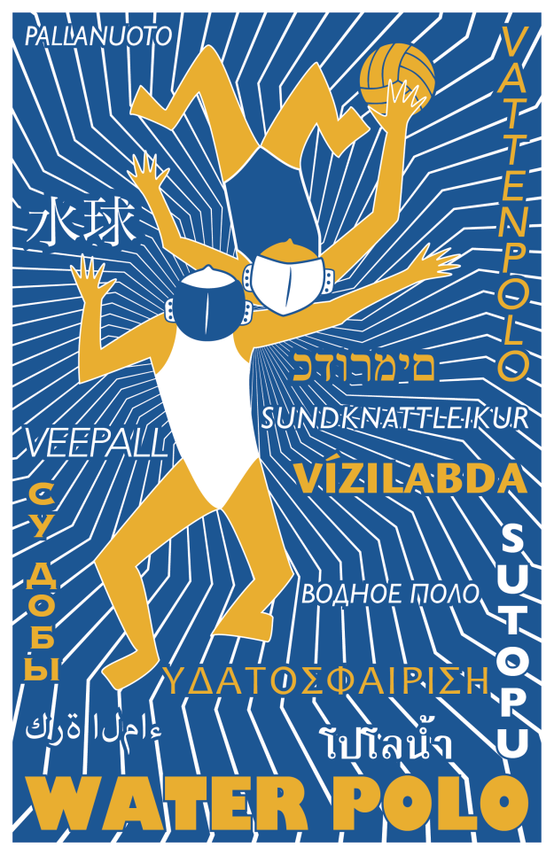 design2-poster-01