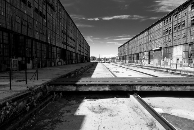 150906-abq-railyards-0249