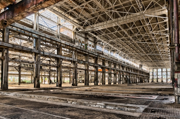 150906-abq-railyards-0251-edit-1936