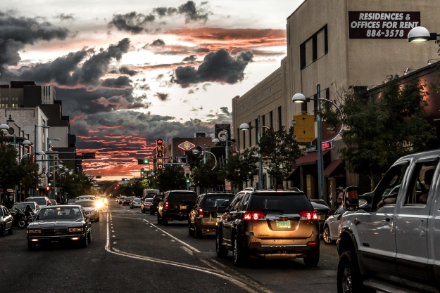 150906-downtown-abq-0139-edit-2043