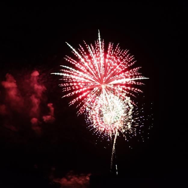 150906-fireworks-0072-edit-1986