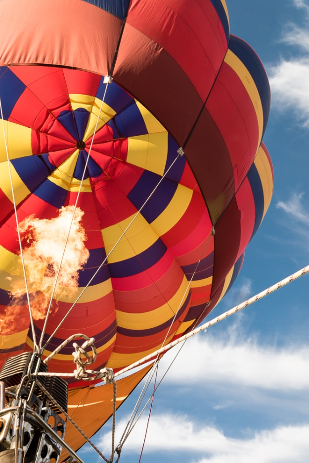151002-balloon-09855