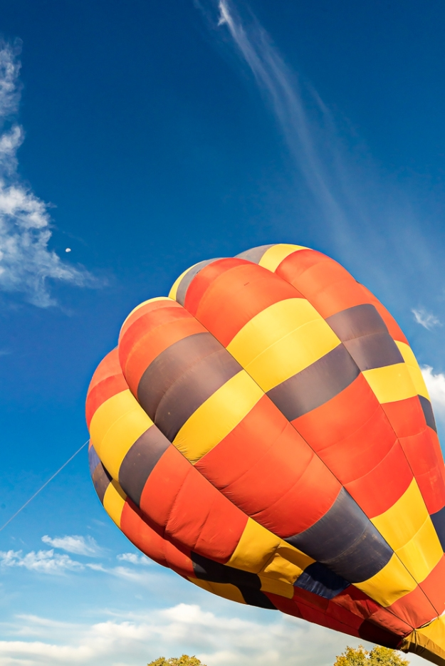 151002-balloon-2562