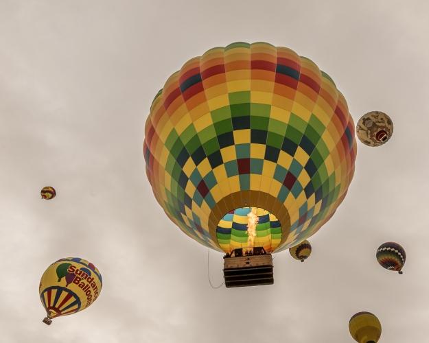 151004-balloon-00667