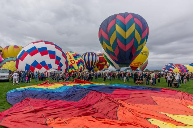 151004-balloon-03251
