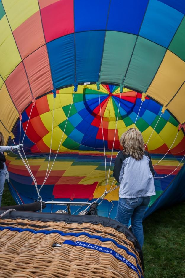 151004-balloon-03348