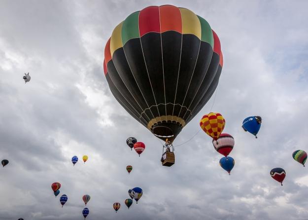 151004-balloon-03439