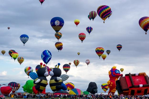 151004-balloon-03716