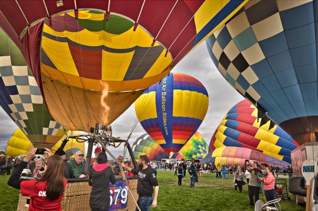 151004-balloon-2782