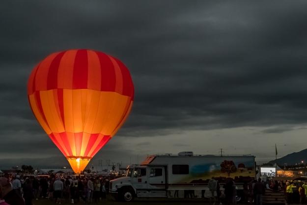 151004-balloons-00001