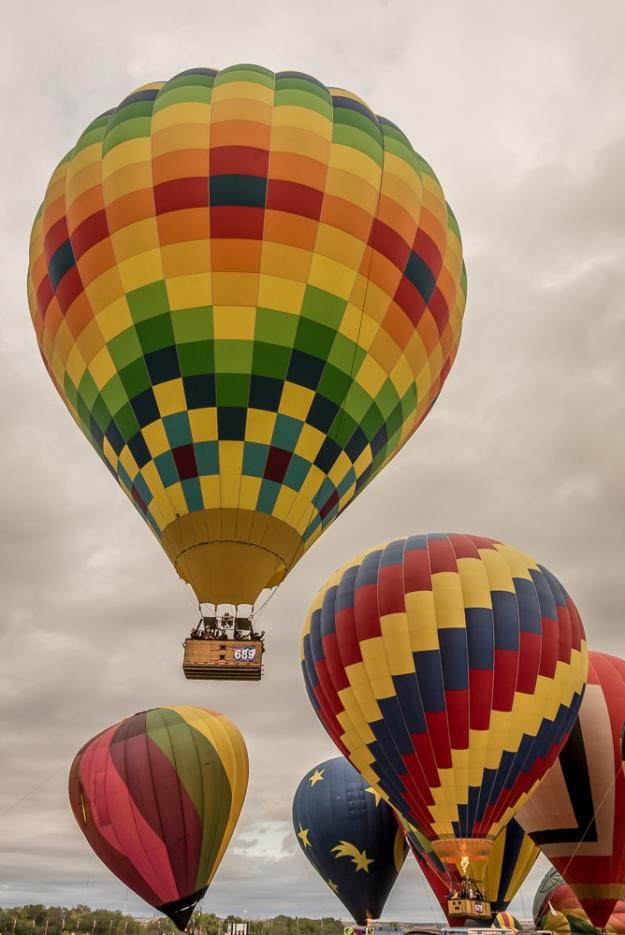151004-balloons-00652