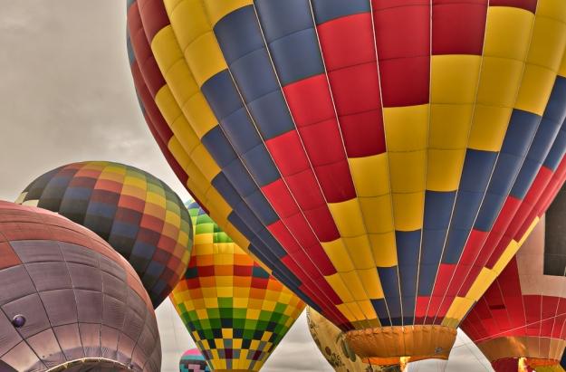 151004-balloons-2586