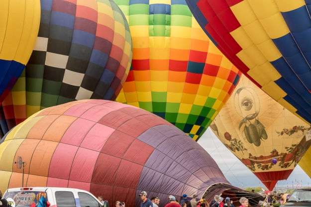 151004-balloons-2601