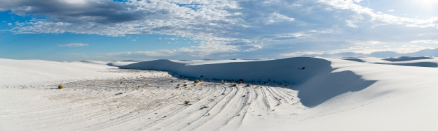 151125-white-sands-06624-Pano