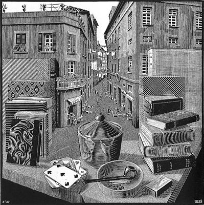 escher2c_still_life_and_street