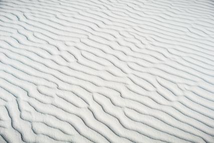 151125-white-sands-06022