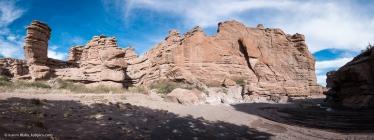 161210-san-lorenzo-canyon-0959-pano