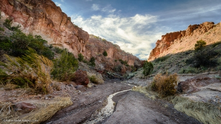 161210-san-lorenzo-canyon-1077_hdr_1