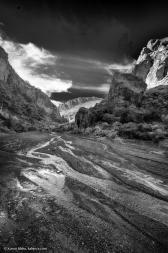 161210-san-lorenzo-canyon-1082_hdr_1
