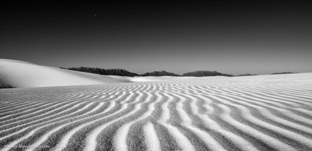 160228-white-sands-5686 3
