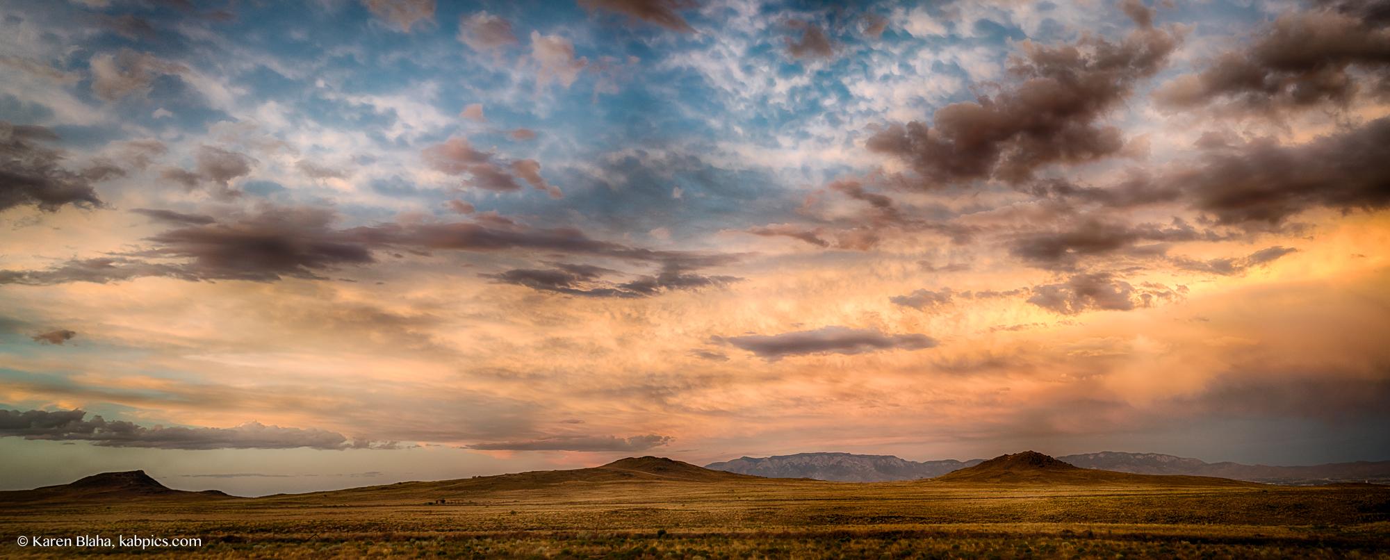 160707-sunset-2303_HDR-2 2