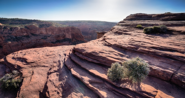 170413-canyon-de-chelly-2241_HDR