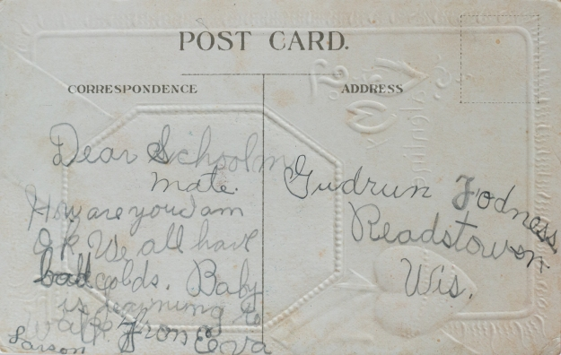 170904-postcards-7007.jpg