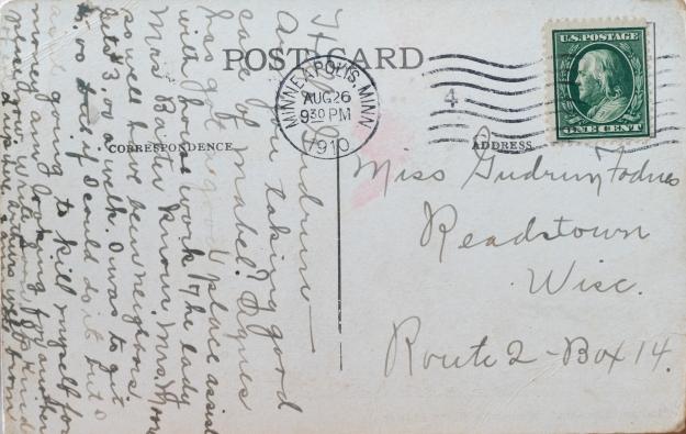 170904-postcards-7009